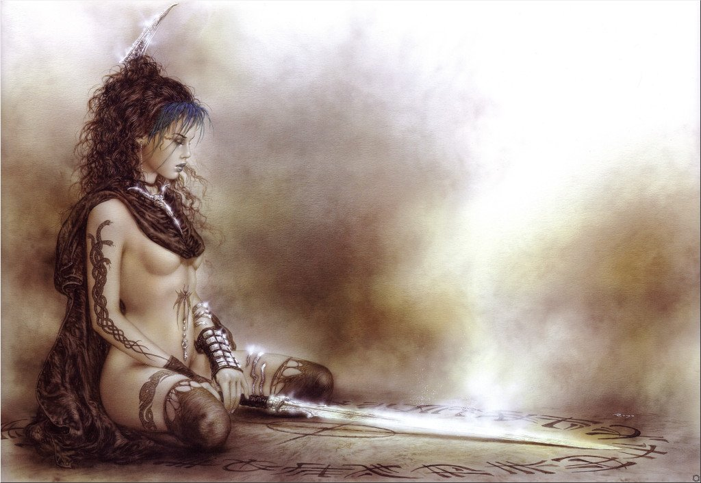 luis_royo_subversive_beauty_the_five_faces_of_hecate_1