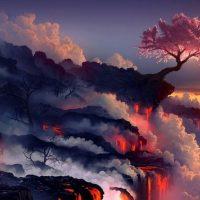 Как исцелить боль души? Методы избавления