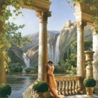 Как снять венец безбрачия или печать одиночества