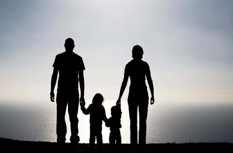 Должны ли дети родителям?