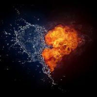 Почему современные отношения так легко разрушаются