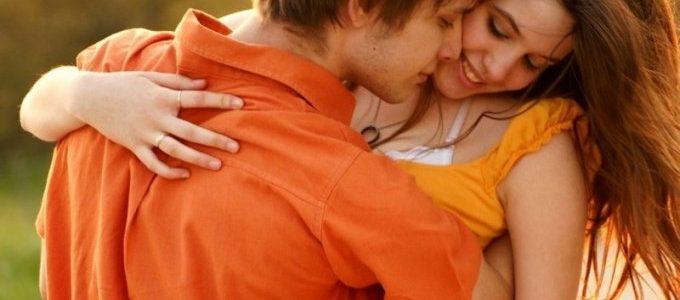 Неподходящие для брака мужчины