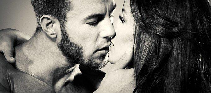 Взгляд психолога на восстановление отношений