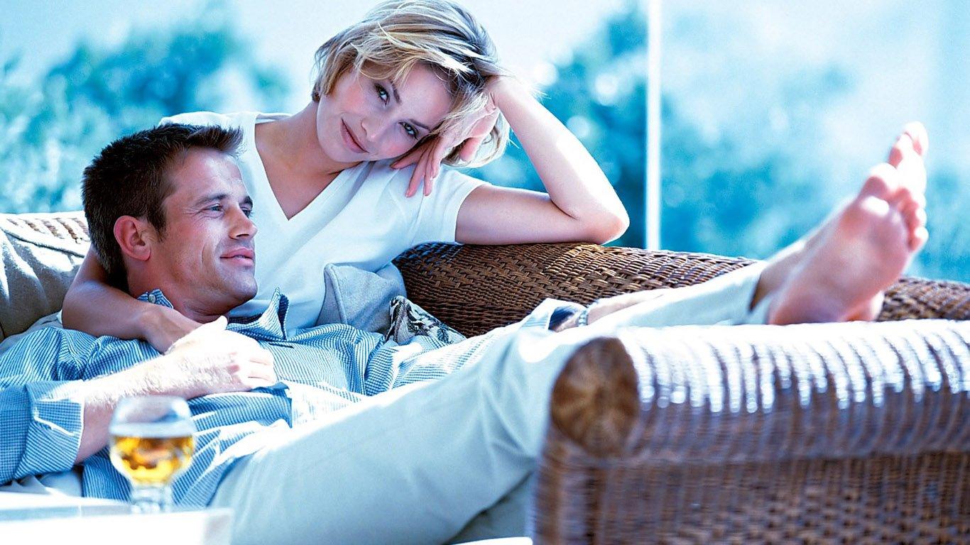 Способы разрушить брак