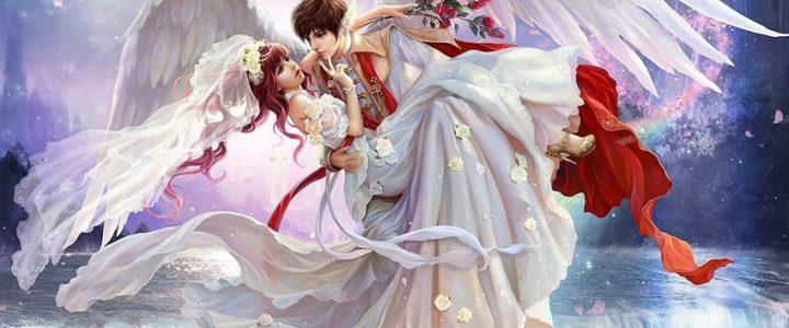 Почему одних любят, а на других женятся?