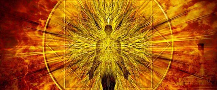 Солнцестояние — новая точка отсчета