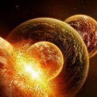 Как продлить отношения с мужчинами разных знаков Зодиака?