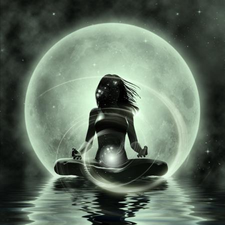 Картинки по запросу черная луна