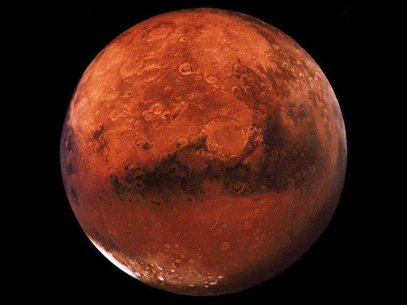 Картинки по запросу марс