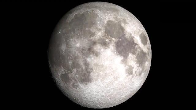 Картинки по запросу луна