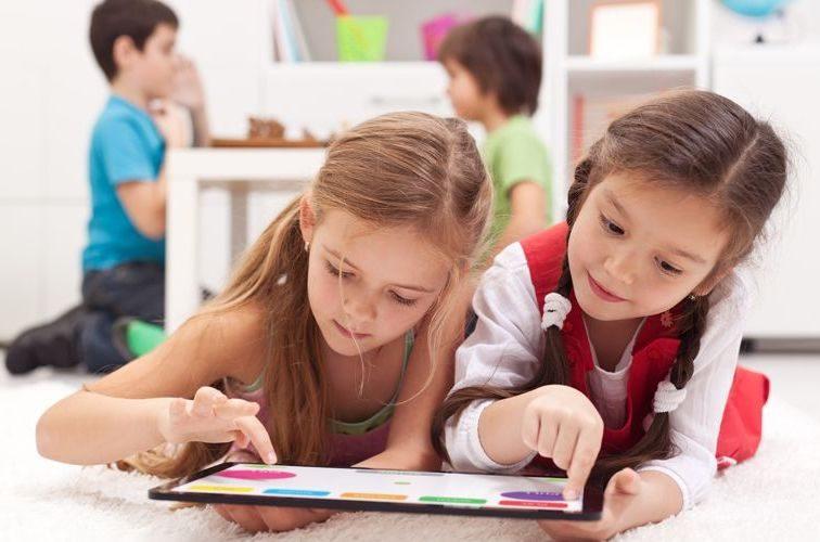 Зачем нам нужны школьные оценки?