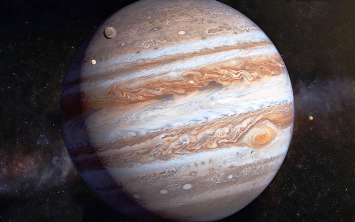 Картинки по запросу Юпитер