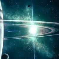 Толкование Орбит в ФД
