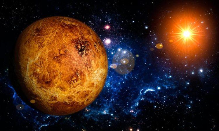 Картинки по запросу венера