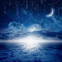 Советы на Лунные сутки