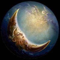 Советы по Лунным Дням