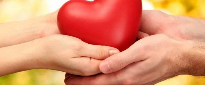 Дороги к мужскому сердцу