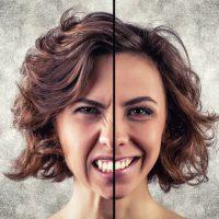 Контейнирование: как управлять эмоциями